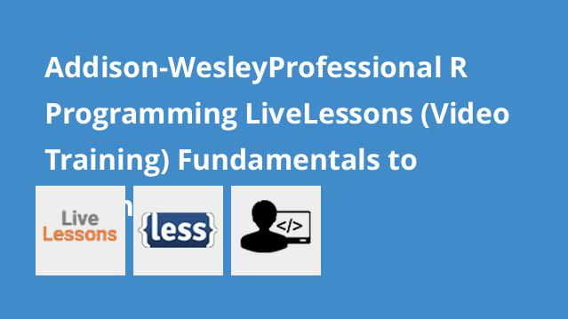 addison-wesleyprofessional-r-programming-livelessons-video-training-fundamentals-to-advanced