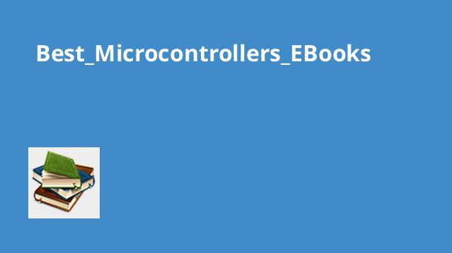 Best_Microcontrollers_EBooks