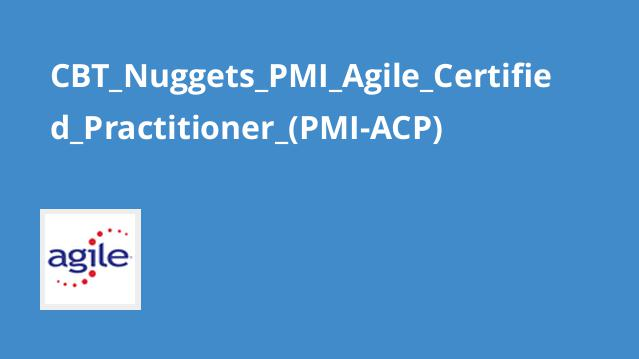 CBT_Nuggets_PMI_Agile_Certified_Practitioner_(PMI-ACP)