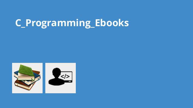 C_Programming_Ebooks