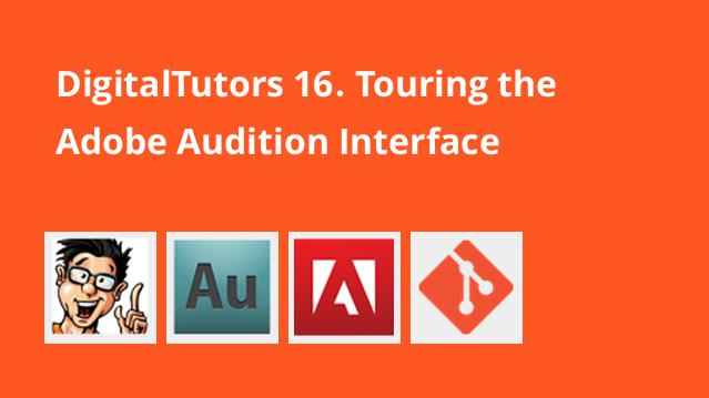 digitaltutors-16-touring-the-adobe-audition-interface