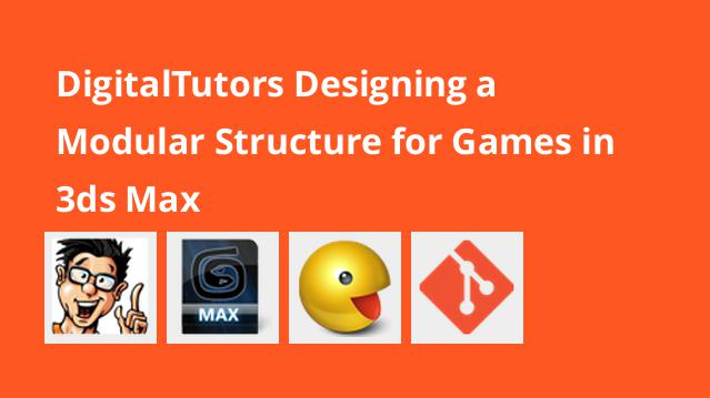 digitaltutors-designing-a-modular-structure-for-games-in-3ds-max