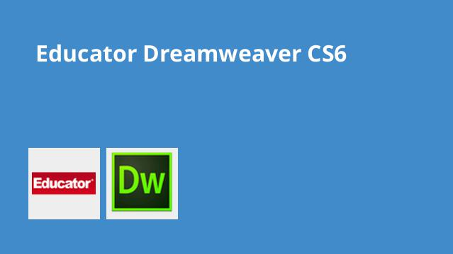 how to create a slideshow of images in dreamweaver cs6