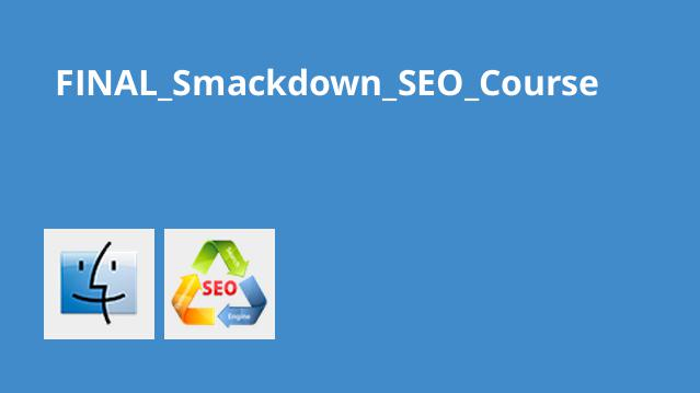 FINAL_Smackdown_SEO_Course
