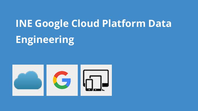 ine-google-cloud-platform-data-engineering