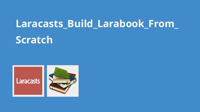 ساخت شبکه اجتماعی شبیه Facebook با Laravel
