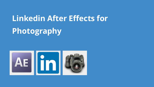 linkedin-after-effects-for-photography