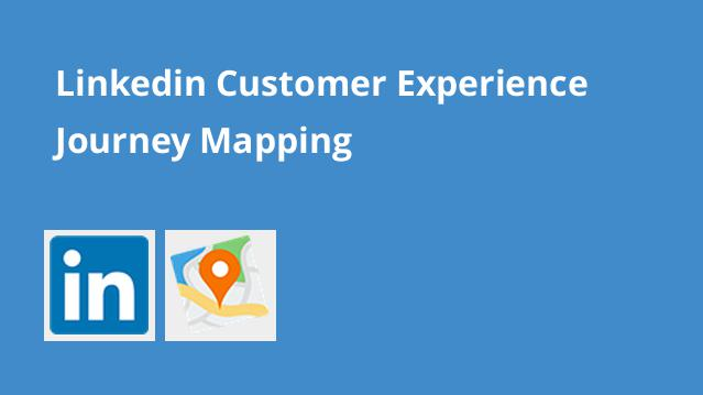 linkedin-customer-experience-journey-mapping