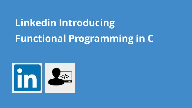 linkedin-introducing-functional-programming-in-c