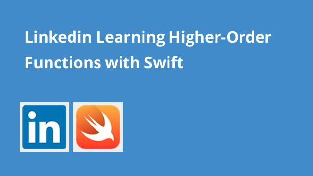 linkedin-learning-higher-order-functions-with-swift