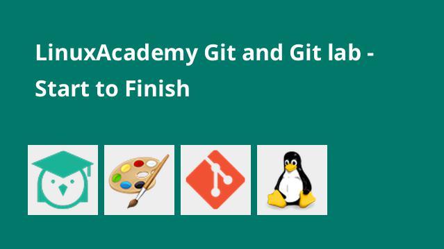آموزش صفر تا صد Git و Git lab – گیت