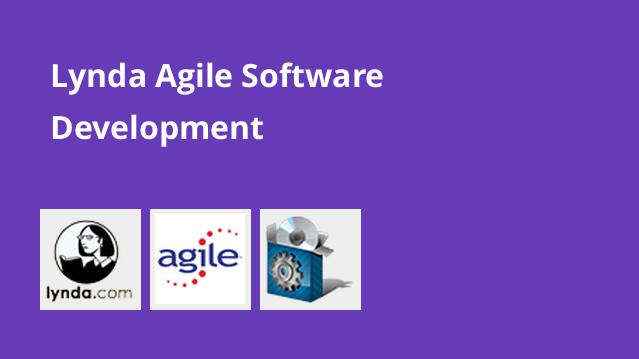 lynda-agile-software-development