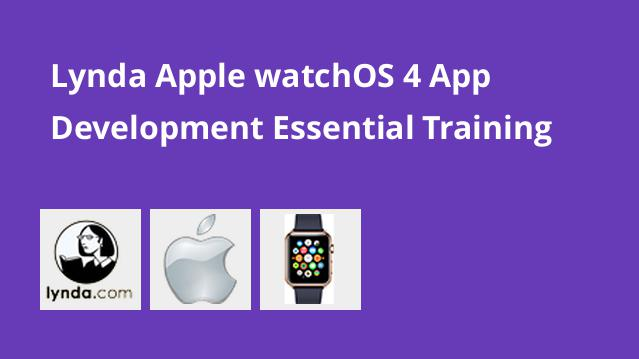 lynda-apple-watchos-4-app-development-essential-training
