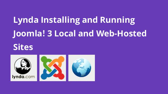 lynda-installing-and-running-joomla-3-local-and-web-hosted-sites-2