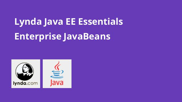 آموزش-enterprise-javabeans-در-java-ee