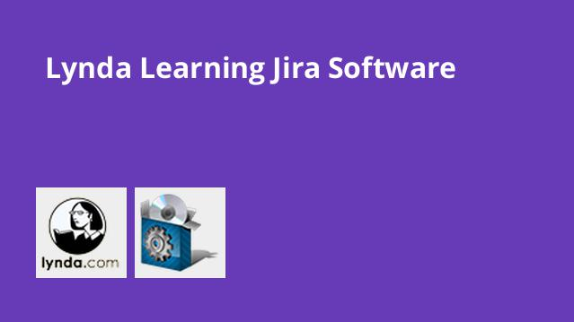 lynda-learning-jira-software-2