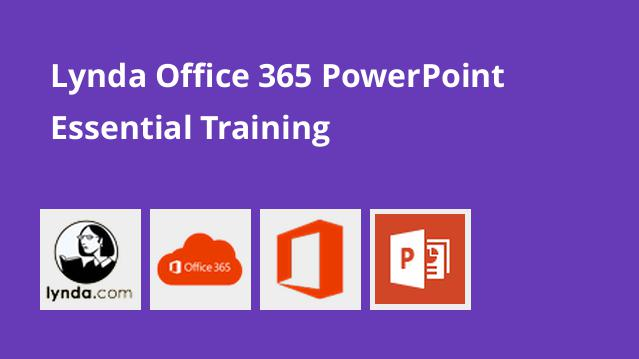 آموزش-office-365-powerpoint