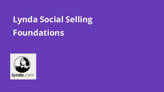 lynda-social-selling-foundations