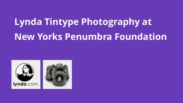 lynda-tintype-photography-at-new-yorks-penumbra-foundation