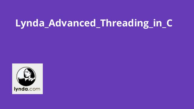 آموزش پیشرفتهThreading در سی شارپ