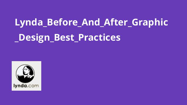 Lynda_Before_And_After_Graphic_Design_Best_Practices