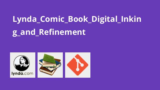 طراحی کتاب های طنز آنلاین و آلبوم های تصویری