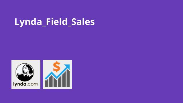 Lynda Field Sales