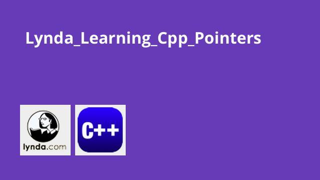 آموزش اشارگرهای ++C