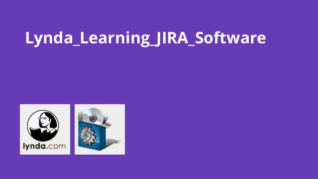 آموزش نرم افزار JIRA