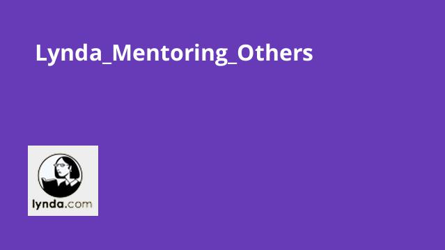 Lynda_Mentoring_Others