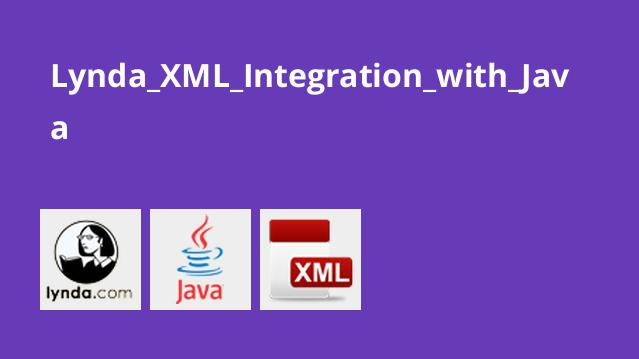 آموزش کار با XML در Java