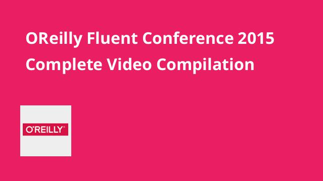 oreilly-fluent-conference-2015