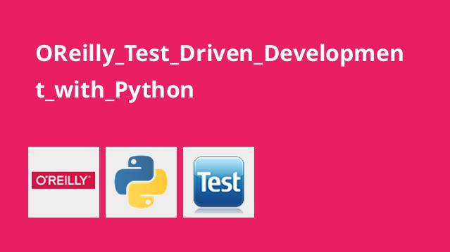 برنامه نویسی آزمون محور پایتون با Django و Selenium و Javascript