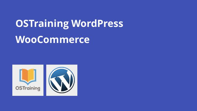 ostraining-wordpress-woocommerce