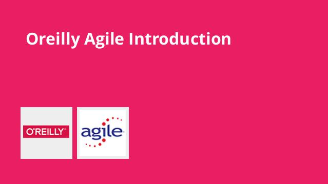 oreilly-agile-introduction