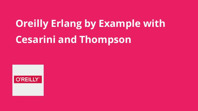 oreilly-erlang-by-example-with-cesarini-and-thompson