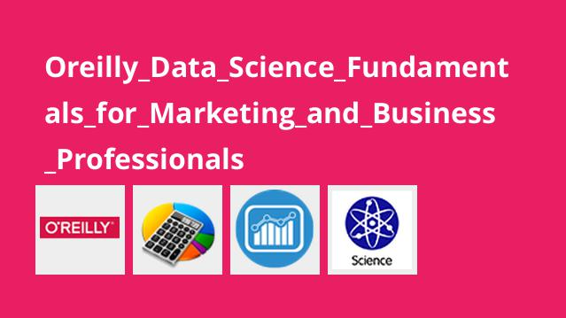 Oreilly_Data_Science_Fundamentals_for_Marketing_and_Business_Professionals