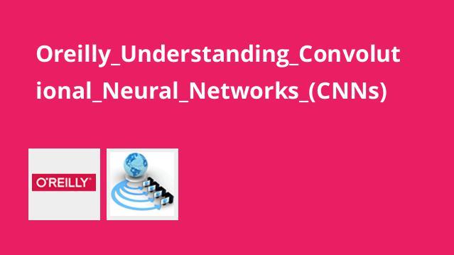 آموزش شبکه هایعصبیکانولوشن