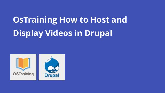 ostraining-how-to-host-and-display-videos-in-drupal