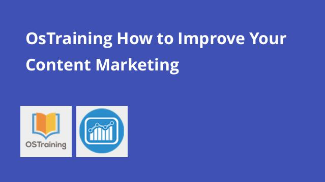ostraining-how-to-improve-your-content-marketing