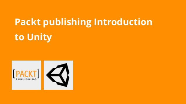 packt-publishing-introduction-to-unity