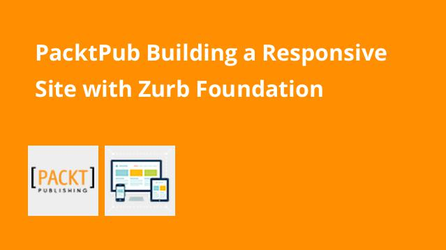 packtpub-building-a-responsive-site-with-zurb-foundation