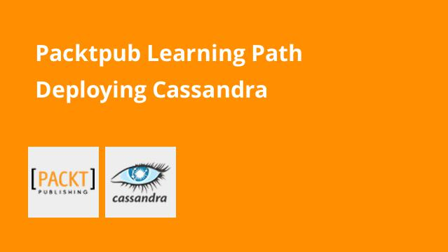 packtpub-learning-path-deploying-cassandra