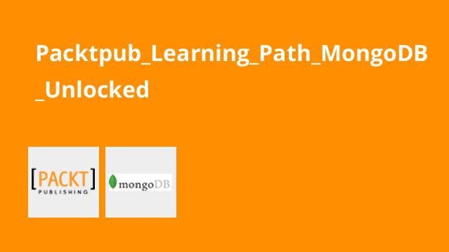 آموزش ساخت اپلیکیشن وب با MongoDB و Nodejs