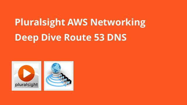pluralsight-aws-networking-deep-dive-route-53-dns