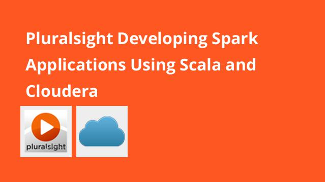 pluralsight-developing-spark-applications-using-scala-cloudera