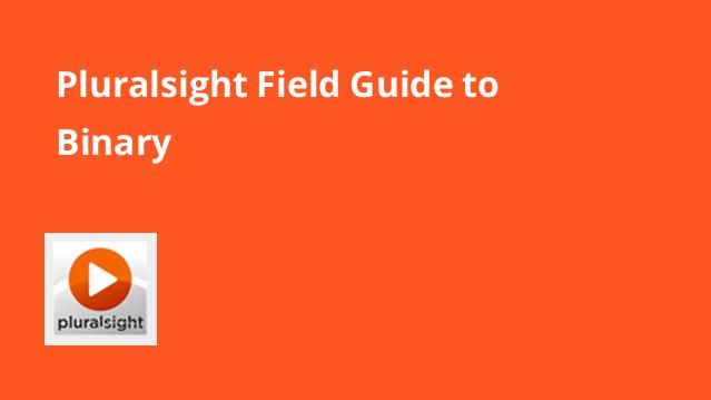 pluralsight-field-guide-to-binary