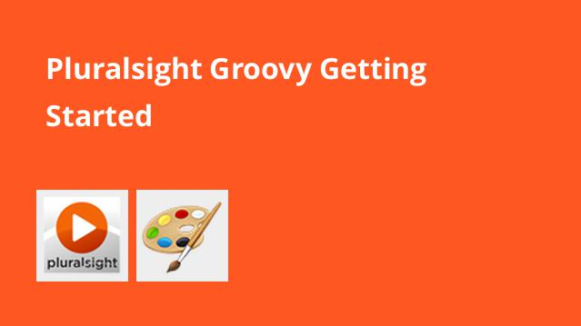 pluralsight-groovy-getting-started