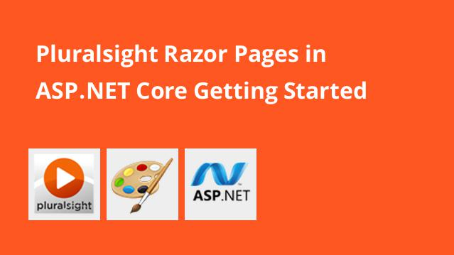 pluralsight-razor-pages-in-asp-net-core-getting-started
