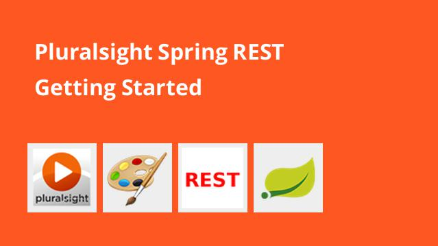 pluralsight-spring-rest-getting-started